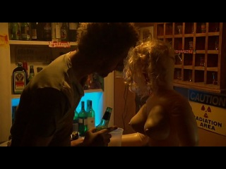 ���� � ��� / Adam and Eve (2005)...